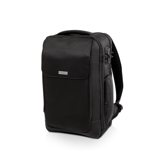 SecureTrek™ 15'' Laptop Backpack