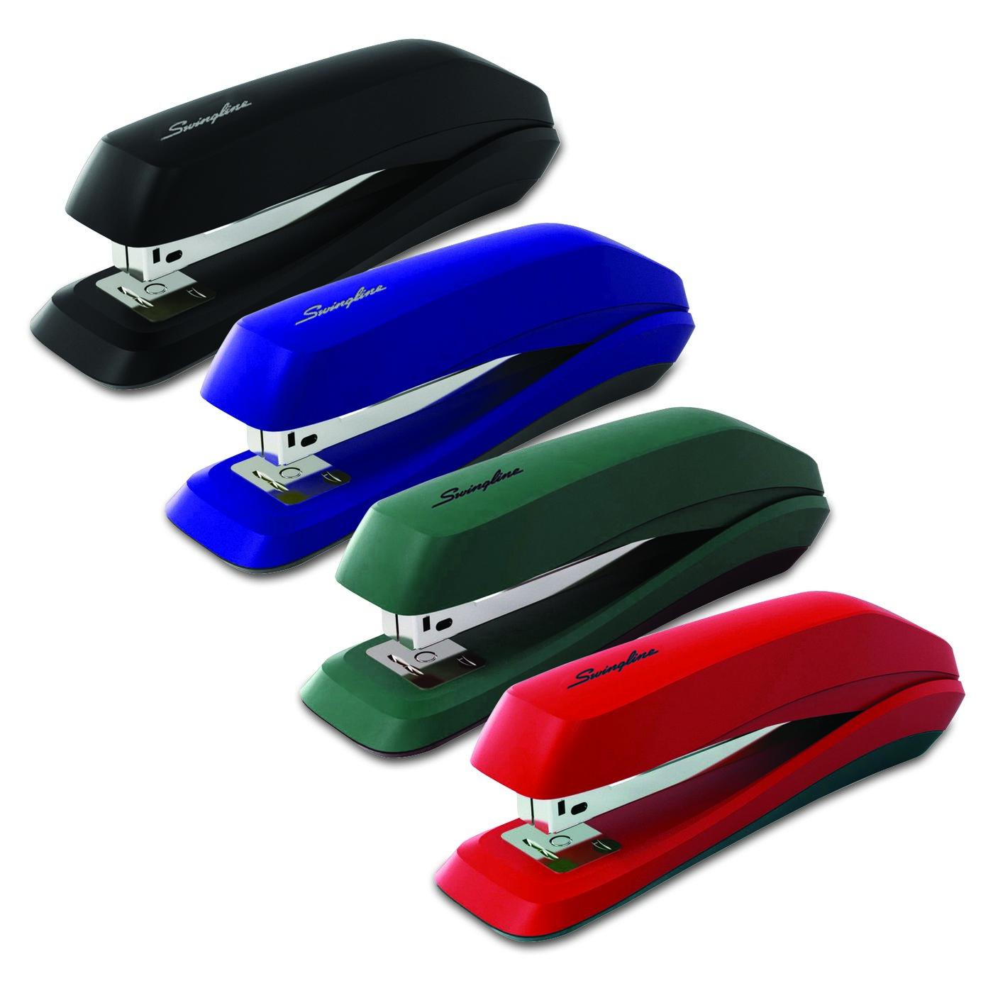 Swingline Staplers Desktop Staplers Full Size
