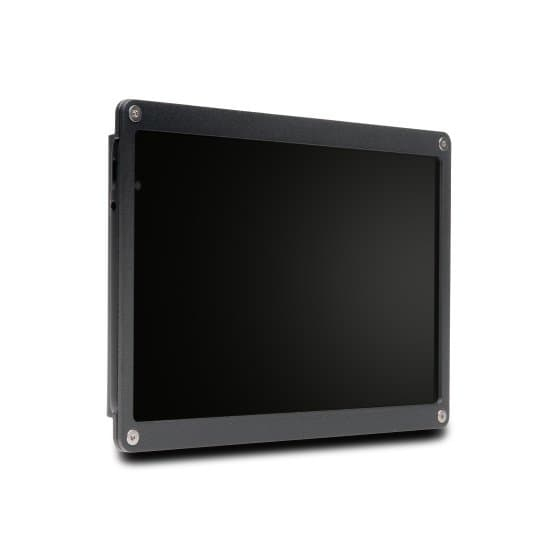 Windfall® Tablet Frame for Dell® Venue 8 Pro