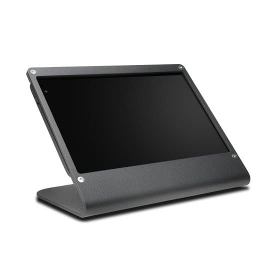 Windfall® Tablet Stand for Dell® Venue 8 Pro