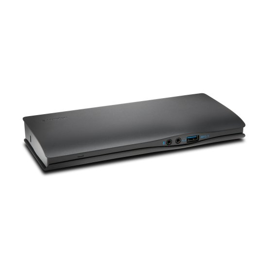 SD4600P Universal USB-C™ Docking Station with Power Delivery