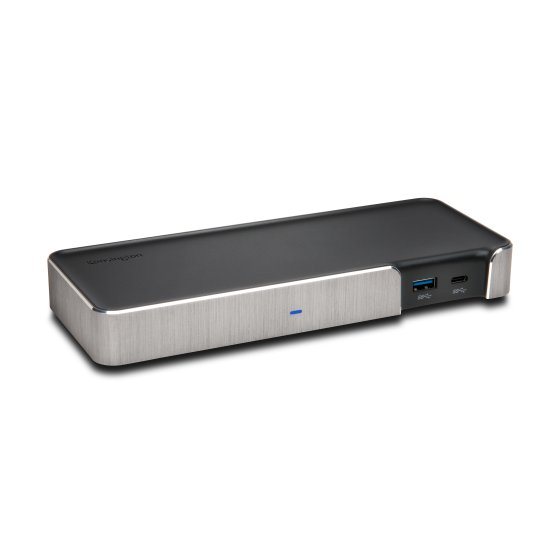 SD5200T Thunderbolt 3 Docking Station