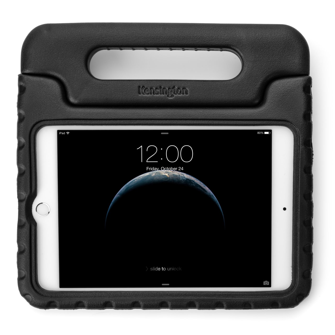 Rugged Ipad 4 Case Furniture Shop