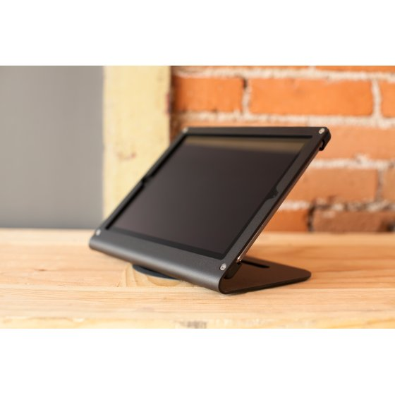 WindFall® Stand for Microsoft® Surface™ Pro 4/3