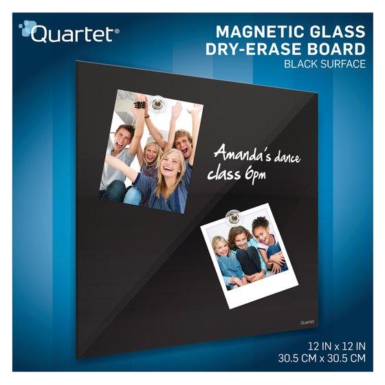Quartet Boards Whiteboards Glass Dry Erase Boards