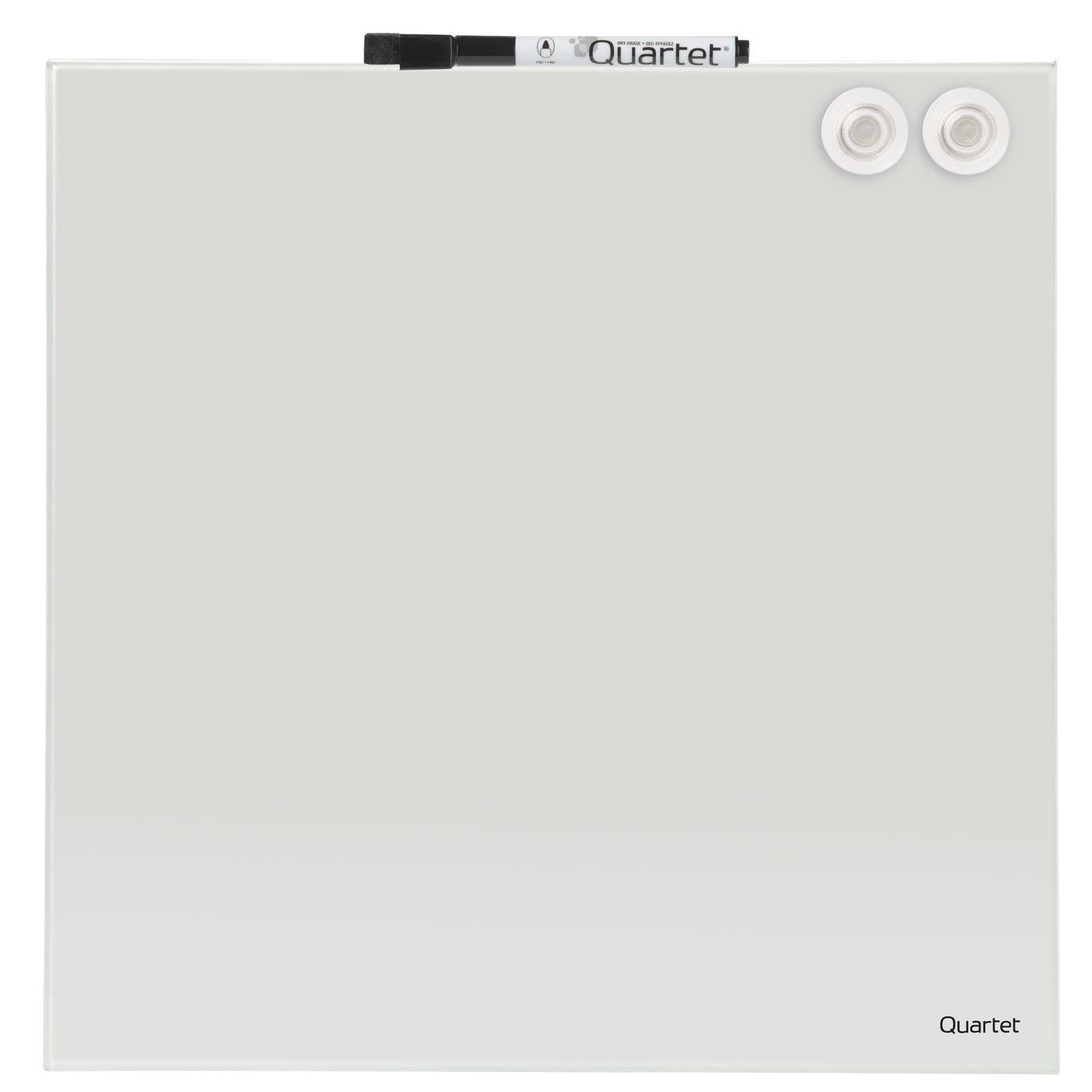 e4ddd9f4c7b Quartet - Boards - Whiteboards - Glass Dry-Erase Boards - Quartet® Magnetic  Glass Dry-Erase Board