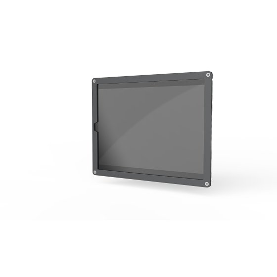 WindFall® Tablet Frame by Heckler Design®