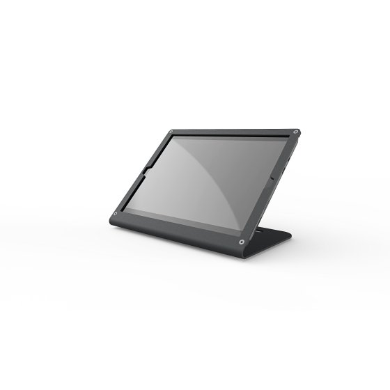 WindFall® Tablet Stand by Heckler Design