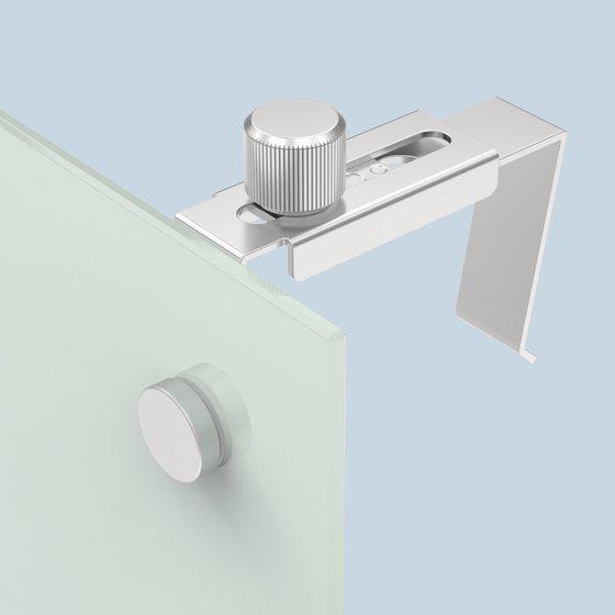 Quartet Boards Cubicle Solutions Quartet Infinity Magnetic