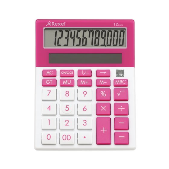 JOY Desktop Calculator