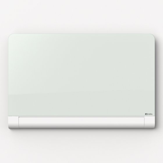 Diamond Glass Magnetic Boards with Rounded Corners