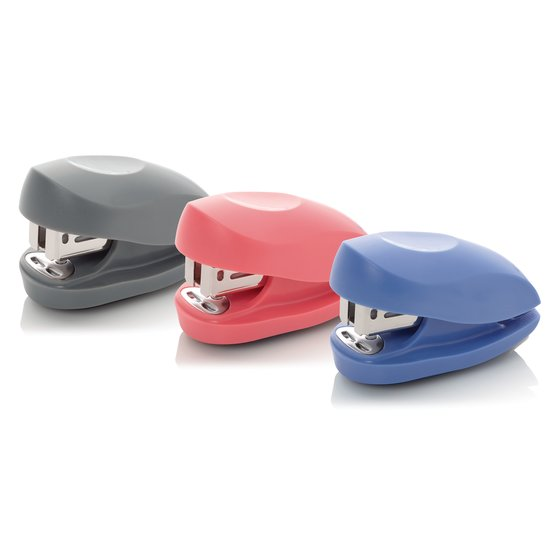 Swingline Tot Mini Staplers