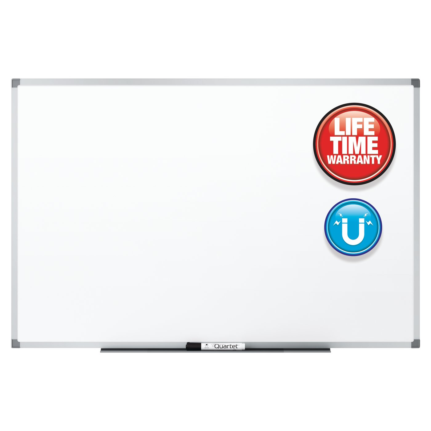 quartet boards whiteboards duramax porcelain whiteboards rh quartet com