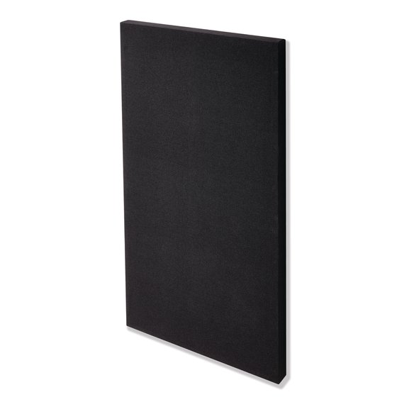 ActiVita Wall Mounted Noise Reducing Panels 600x1200mm