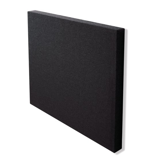 ActiVita Wall Mounted Noise Reducing Panels 600x600mm