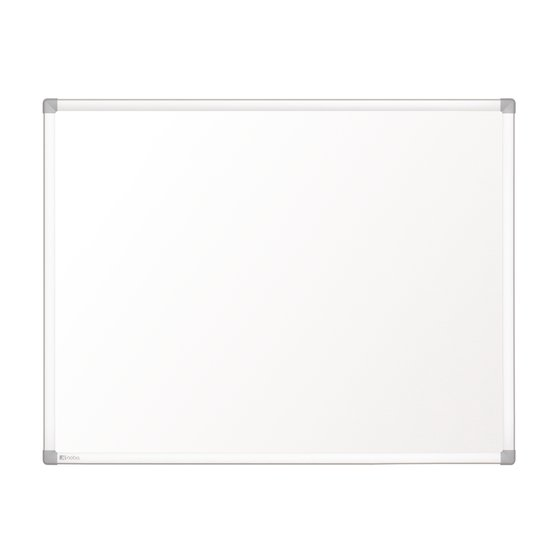 Prestige Enamel Magnetic Whiteboards