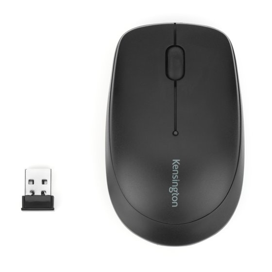 Pro Fit® Wireless Mobile Mouse