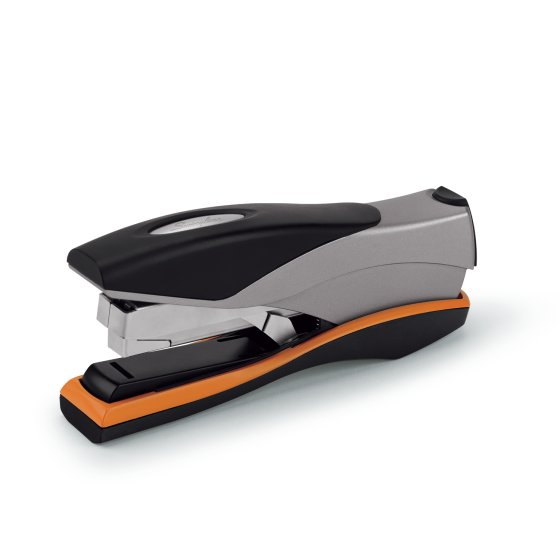 Swingline® Optima® 40 Desk Staplers