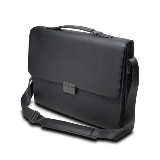 "LM570 15.6"" Laptop Briefcase"