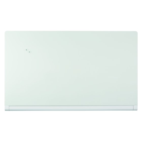 images - Glass Dry Erase Board