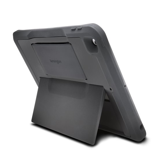 BlackBelt™ Rugged Case for iPad 9.7""