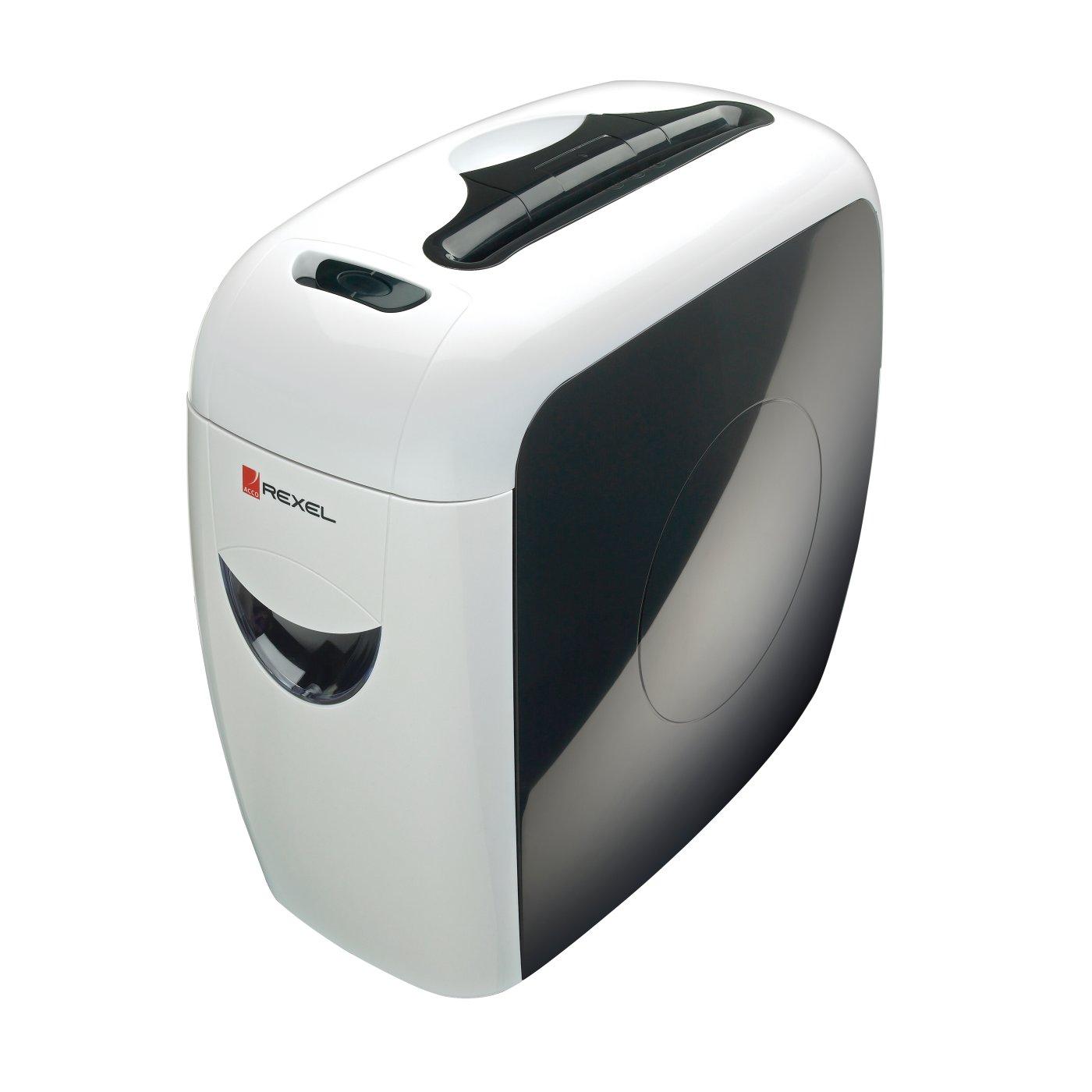 Personal paper shredder reviews