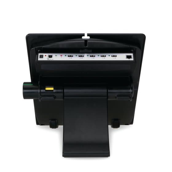 SmartFit™ Laptop Docking Station with Stand SD100S