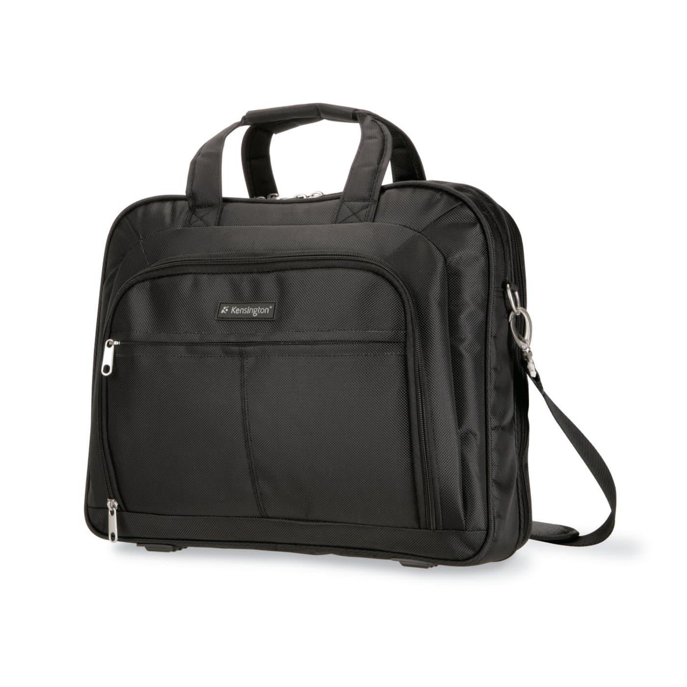 3cd924b01f9 Kensington - Producten - Laptoptassen - Briefcases / Messengers ...