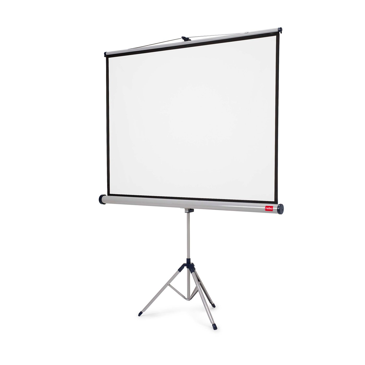 tripod projection screens - Projection Screens