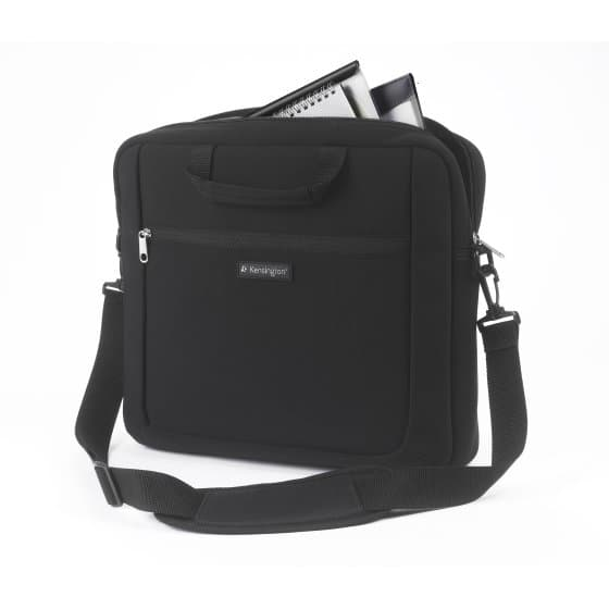 Simply Portable-Neoprentasche