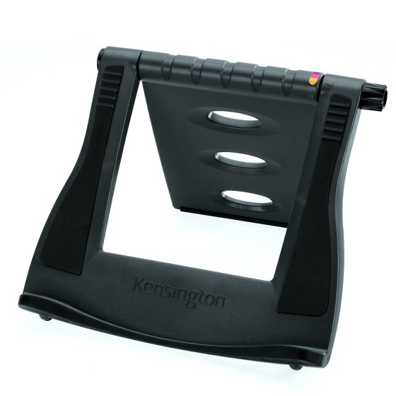 SmartFit® Easy Riser™ Laptop Cooling Stand