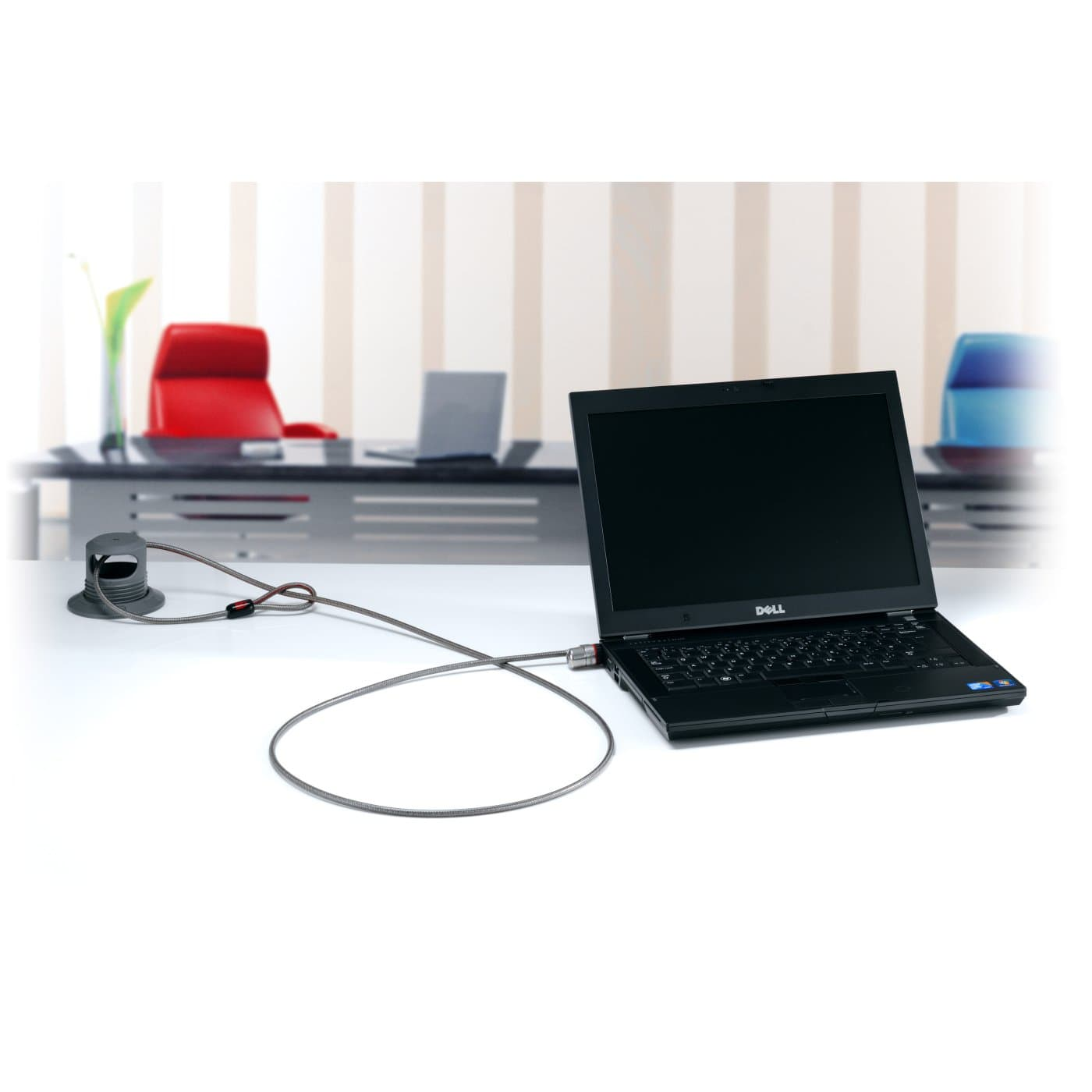 most grommet cable grommets computer splendid cord with hole desk port innovation power modules wire cover under outlet