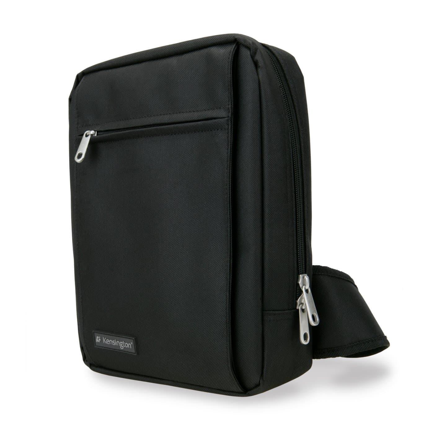Kensington - Products - Laptop Bags - Backpacks - Sling 10.2 ...