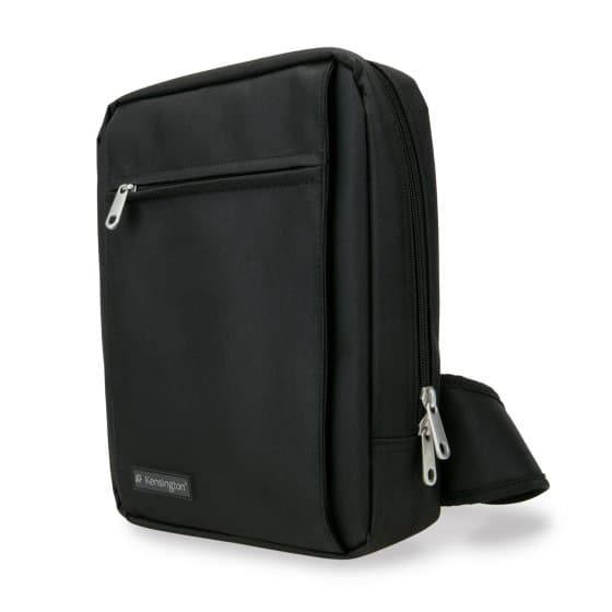"Sling Bag - 10.2""/25.9cm - Black"