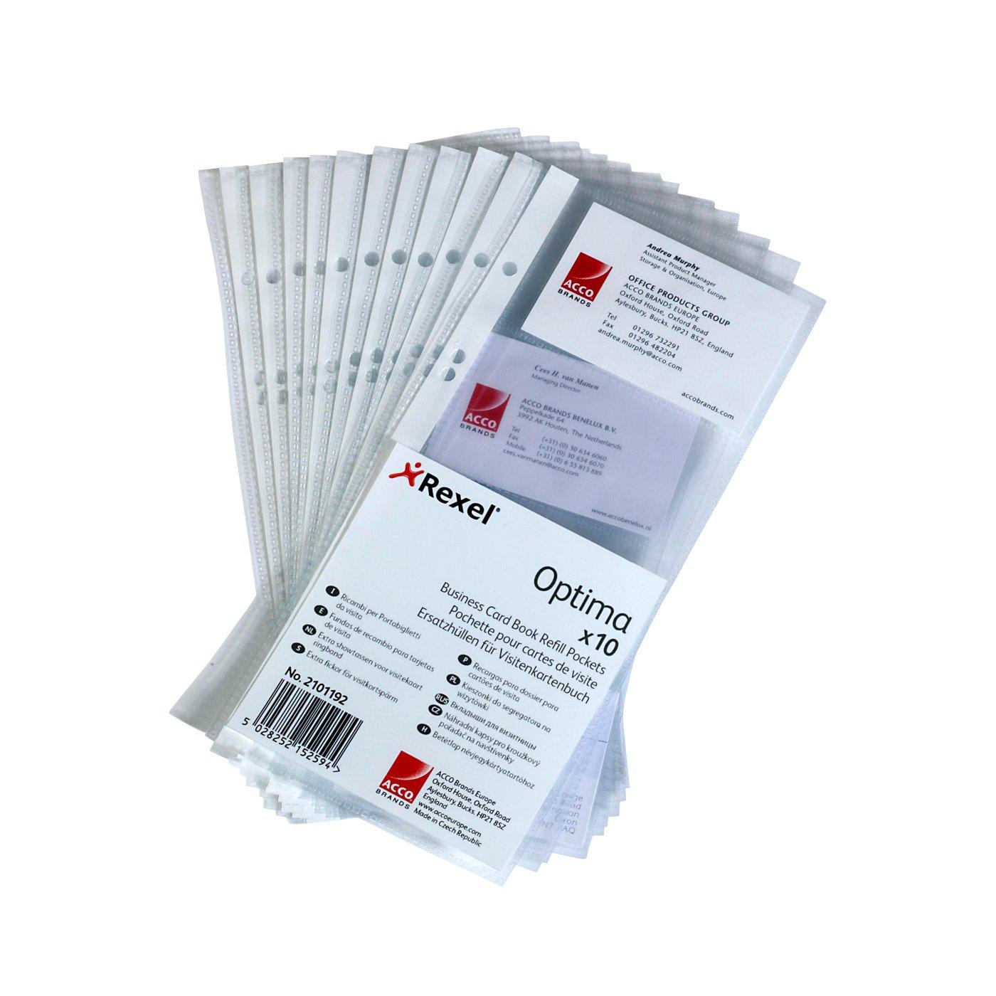 Rexel Produkte Ablage Und Archivierung