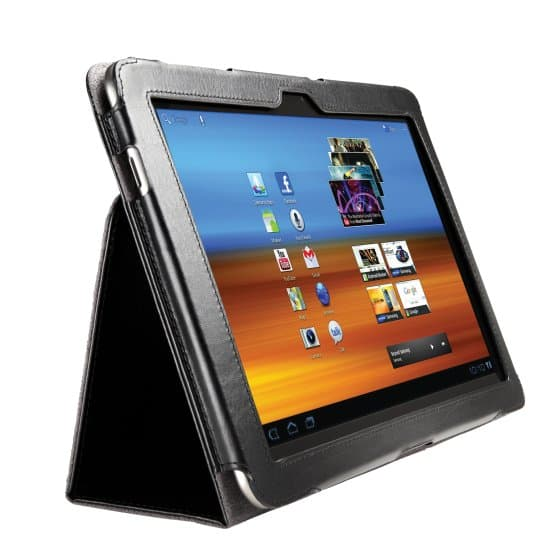 Folio Case for Samsung Galaxy Tab™