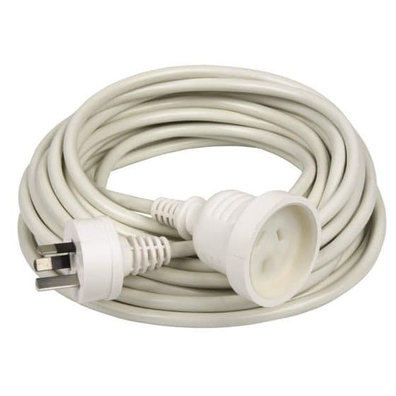 Extension Lead - 5m