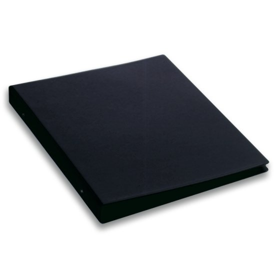 Standard Presentation Ring Binders