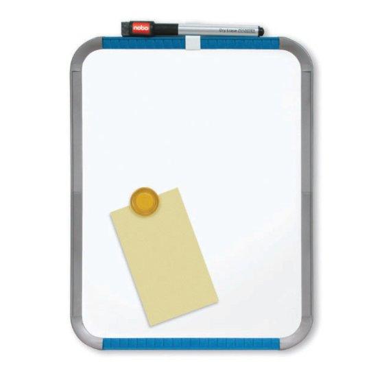 nobo europe produkte whiteboards flipcharts whiteboards magnethaftende wei wandtafeln. Black Bedroom Furniture Sets. Home Design Ideas