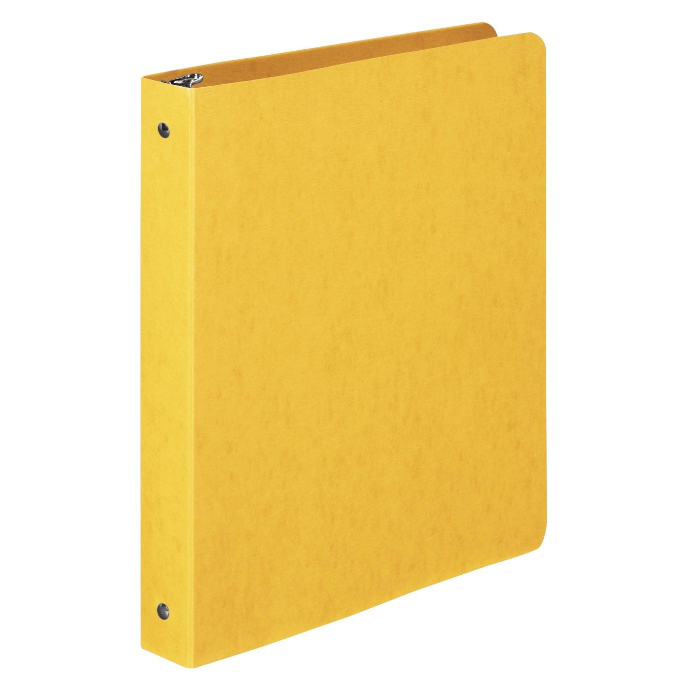 wilson jones binders specialty binders wilson jones presstex
