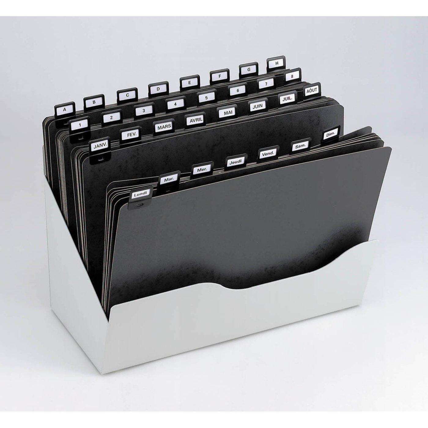 Rexel Produits Accessoires de bureau Tiroirs de classement