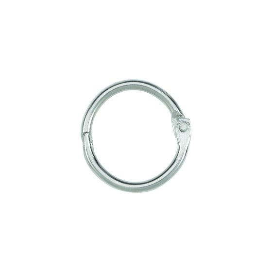 ACCO® Loose Leaf Rings
